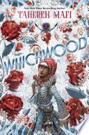 Whichwood image