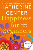 Happiness for Beginners image