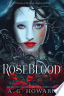 RoseBlood image