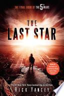 The Last Star image