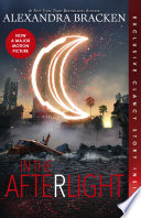 In the Afterlight (The Darkest Minds, Book 3) image