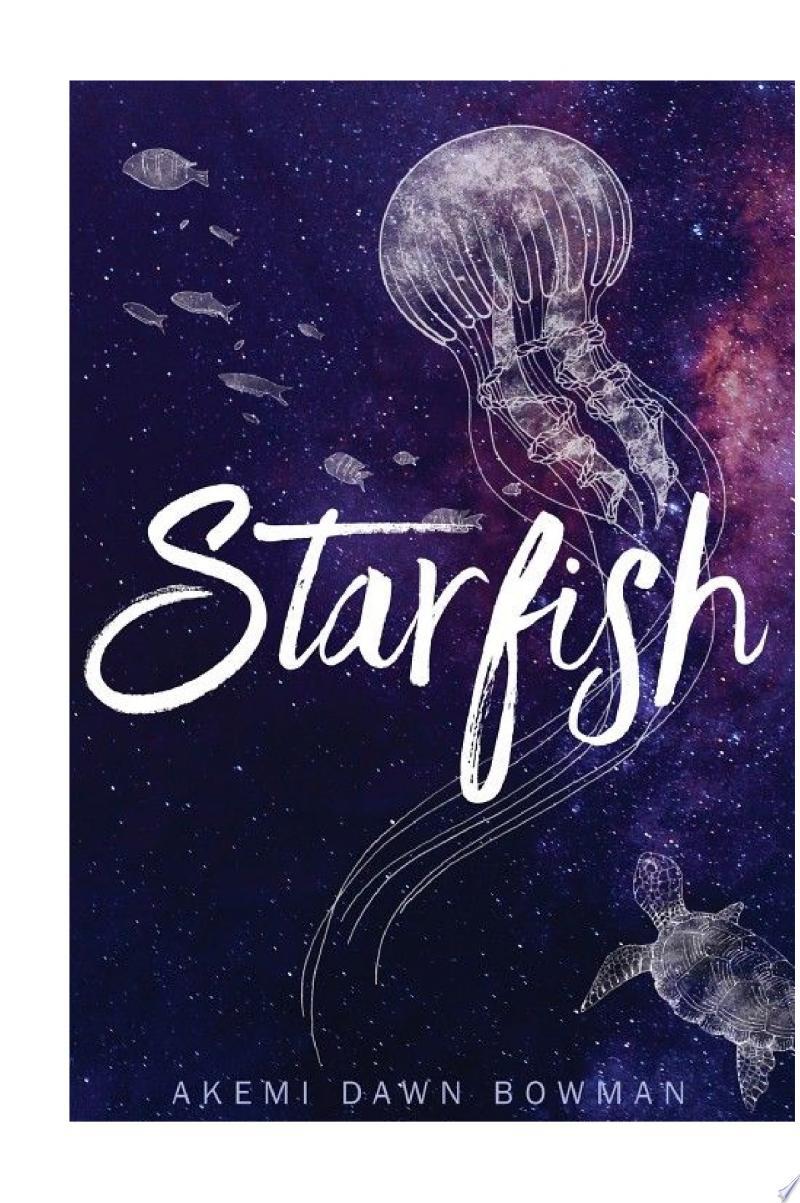 Starfish banner backdrop