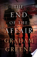 The End of the Affair image