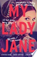 My Lady Jane image