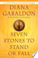 Seven Stones to Stand or Fall image