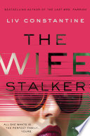 The Wife Stalker image