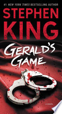 Gerald's Game image