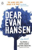 Dear Evan Hansen image