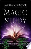 Magic Study image