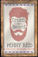Truth or Beard image