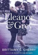 Eleanor & Grey image