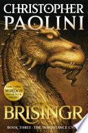 Brisingr image