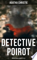 Detective Poirot: The Mysterious Affair At Styles image