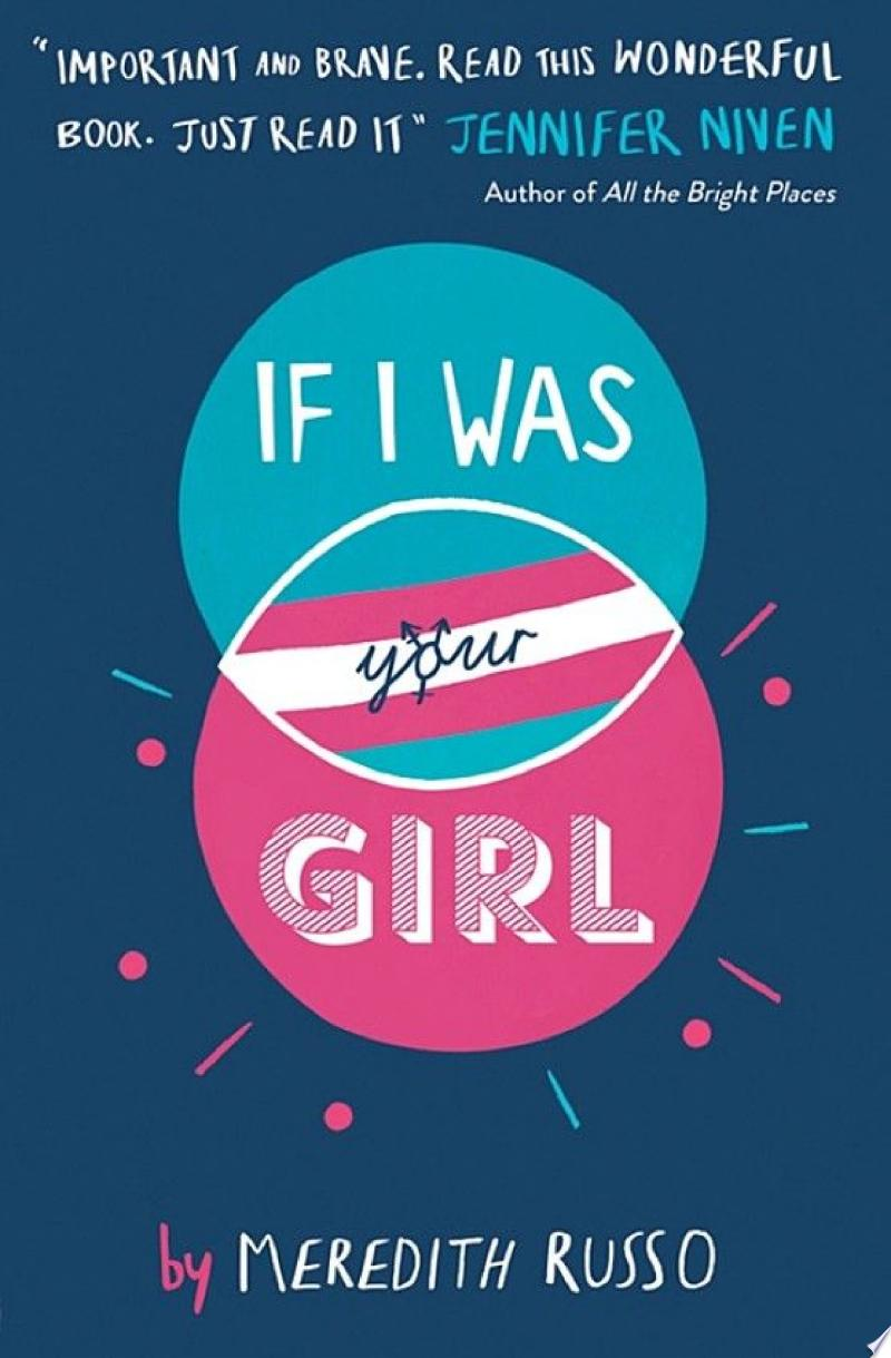 If I Was Your Girl banner backdrop
