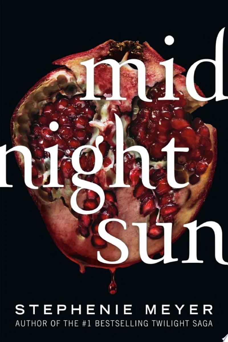 Midnight Sun banner backdrop