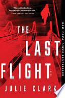 The Last Flight image