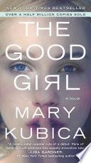 The Good Girl image