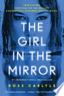 The Girl in the Mirror image