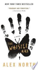 The Whisper Man image