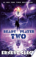 Ready Player Two image