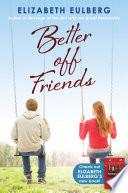 Better Off Friends image