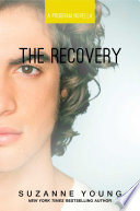 The Recovery image