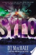 Sylo image