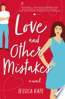 Love and Other Mistakes image