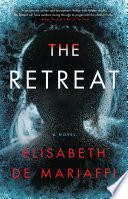 The Retreat image