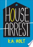 House Arrest image