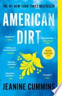 American Dirt (Oprah's Book Club) image