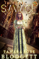 The Pearl Savage Book 1 image