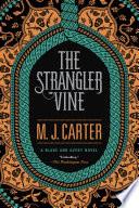 The Strangler Vine image
