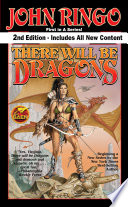 There Will be Dragons, Second Edition image