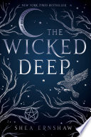The Wicked Deep image