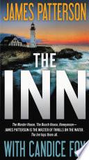 The Inn image