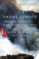 Smokejumper image