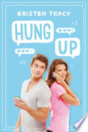 Hung Up image