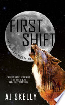 First Shift image