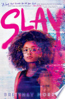 SLAY image