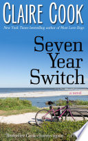 Seven Year Switch image