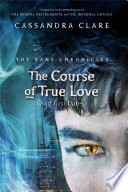 The Course of True Love (and First Dates) image