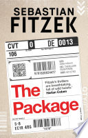The Package image