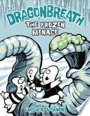 Dragonbreath #11 image