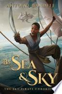 By Sea & Sky