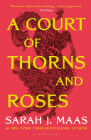 A Court of Thorns and Roses image