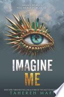 Imagine Me image