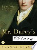 Mr. Darcy's Diary image