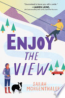 Enjoy the View image