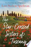 The Star-Crossed Sisters of Tuscany image
